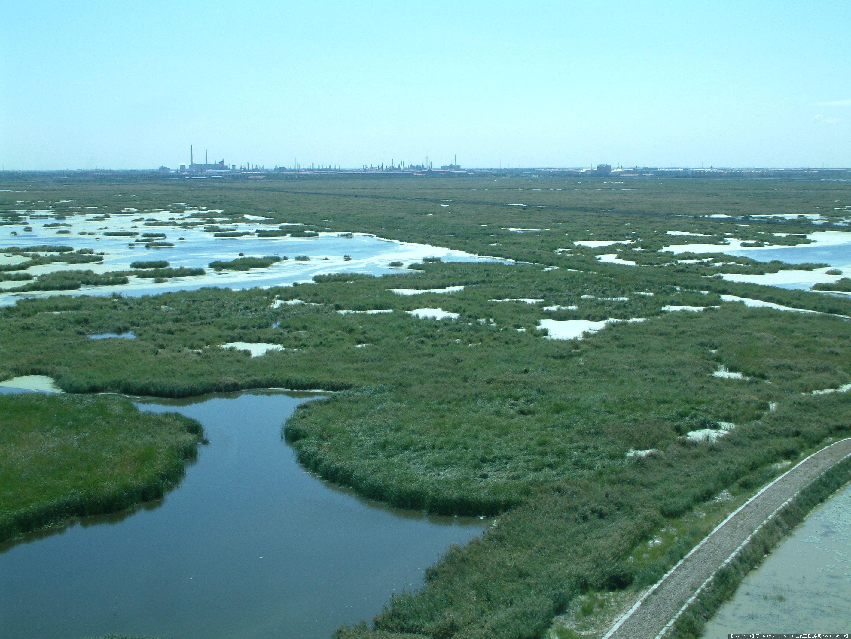 四川最美的风景区图片大全 最美的地方 之风景区名单 新闻图片