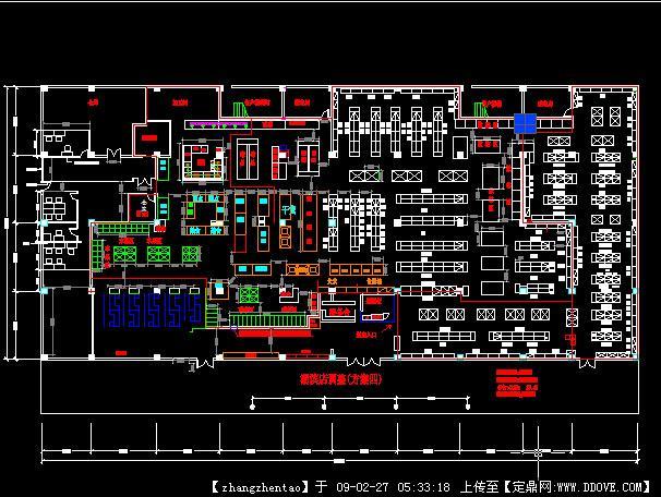 超市堆头协议_100平米超市布局图-80平米小型超市摆货图,100平米超市陈列图片,100 ...