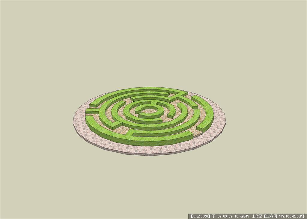 迷宫平面图,简易迷宫图,幼儿简易迷宫平面图,八卦阵迷宫平面图,_八卦图片