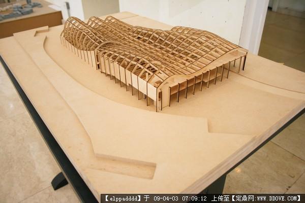 2008中央美术学院建筑学院毕业设计展-large_2775k63.