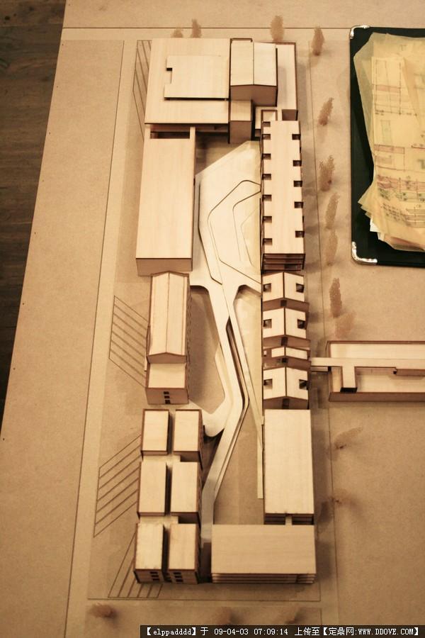 2008中央美术学院建筑学院毕业设计展-large_2863j66.