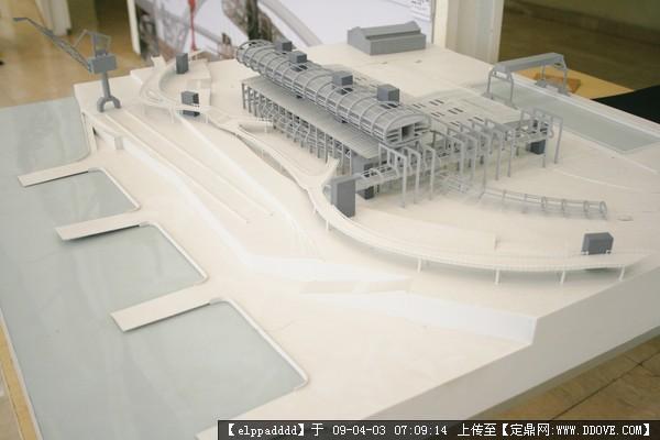 2008中央美术学院建筑学院毕业设计展-large_2872e63.