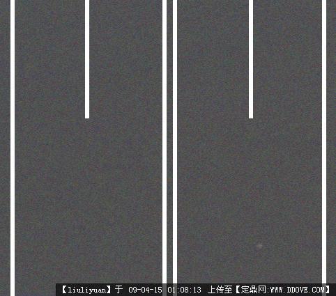 马路路面贴图; 园林广场铺装素材 第3页 资料高清图片; 图片