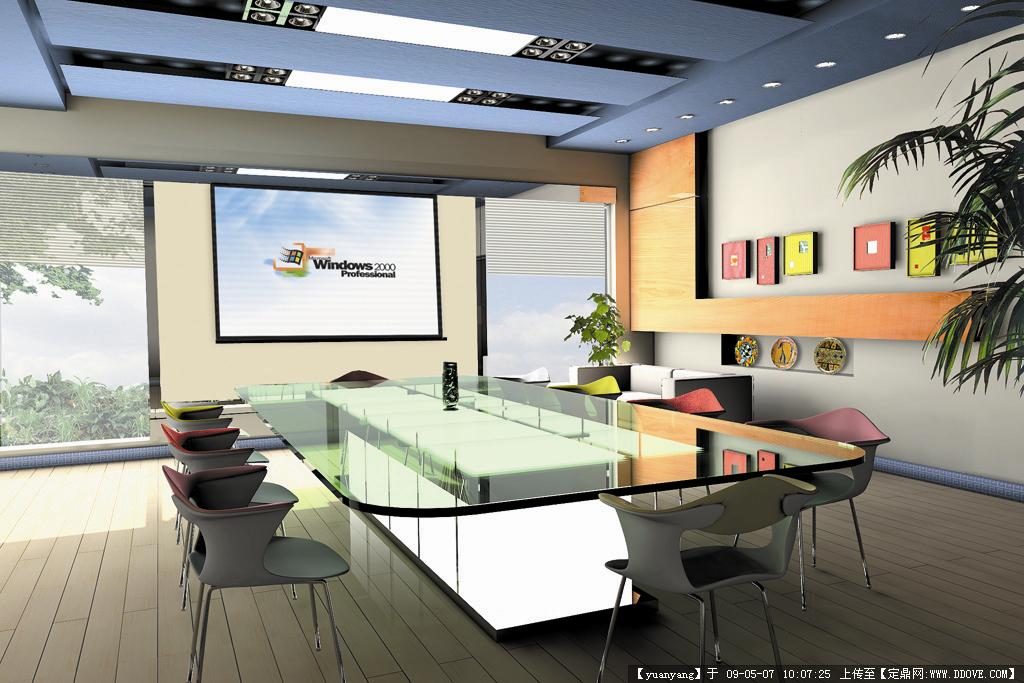南京世纪星幼儿园装修设计方案的图片浏览,室内效 果