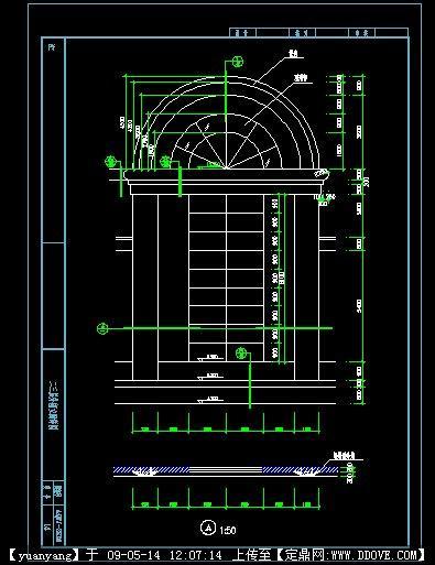 窗户; 外窗立面详图_室内节点详图_窗,室内装饰设计施工图纸资料下载