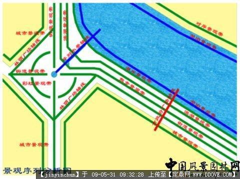 朱建宁作品展示-景观视线分析图.jpg