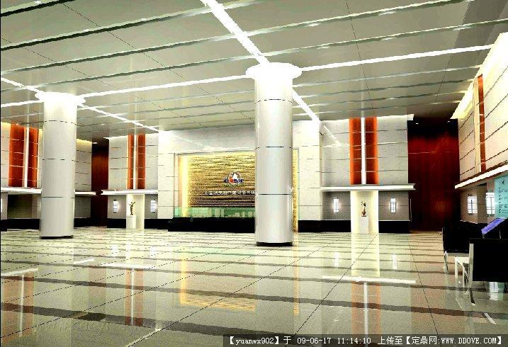 上海办公室 店铺 车间工厂厂房装修 隔墙吊顶
