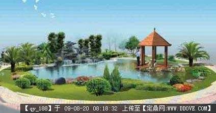 屋顶花园设计效果图-04.jpg