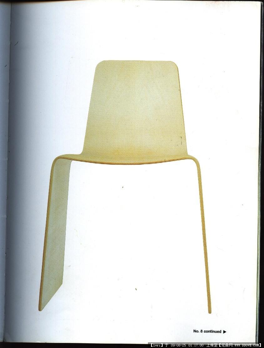 50张椅子-家具设计图片的图片浏览,配景素材,室内配饰