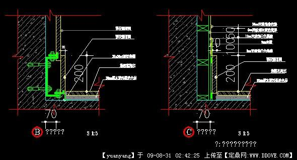 石材室内设计素材室内装修效果图模型等资料下载