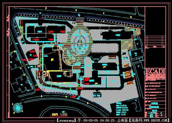 电路板 平面图 578_413