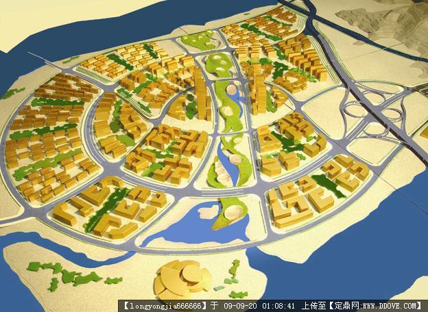 温州市三江口(瓯北)图纸城市规划农村的片区浏带方案自建房图片新堂屋v图纸图片