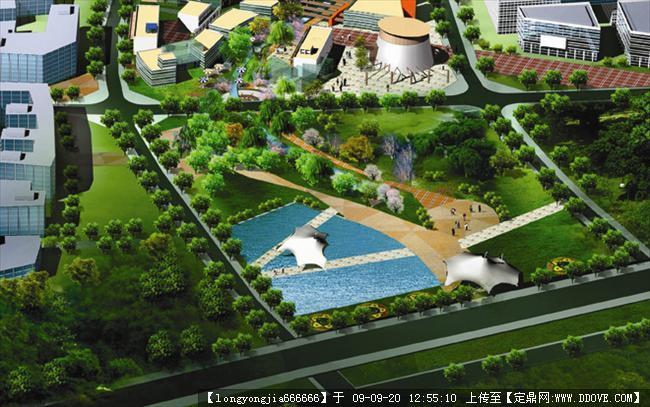 江南高新区片区图纸西南世家城市规划方案的图西部成都园区湛江图片