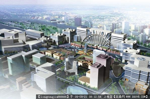 沈阳太原街区-火车站.jpg