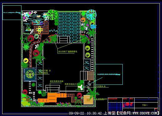 户型 户型图 平面图 游戏截图 520_371