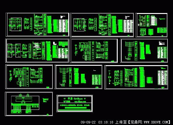 6kv二次接线图的下载地址