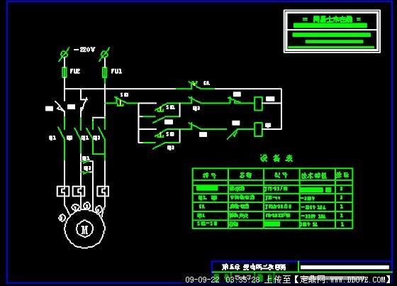 35kv负荷隔离开关机构箱控制
