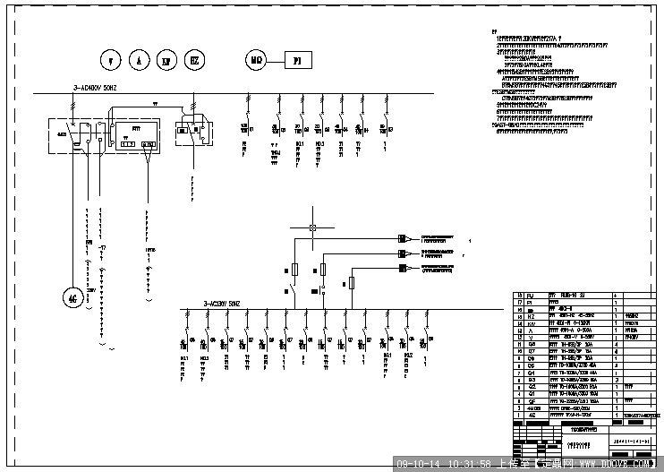 配电应急板电气图的下载单线,其他电气,特殊图纸cad一地址到另怎么复制上张图片
