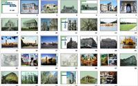 古典建筑与现代建筑PPT----大师讲课