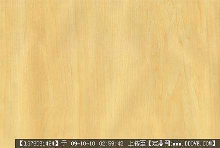 室内木材纹理贴图-枫木2.jpg