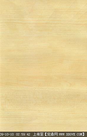 室内木材纹理贴图-枫木1.jpg