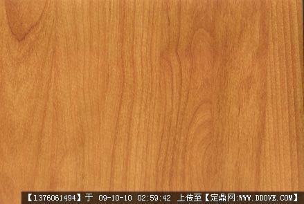 室内木材纹理贴图-赤杨杉6.jpg 原始尺寸:439 * 295
