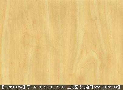 室内木材纹理贴图-枫木14.jpg