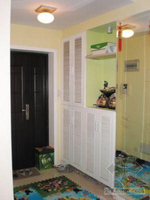 室内装潢资讯_室内装饰,家装设计,装修图纸,装修论文