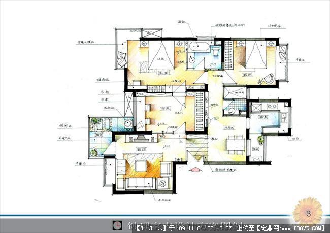 建筑设计手绘图-1344565_4042854_27cf93e69c370dc.jpg
