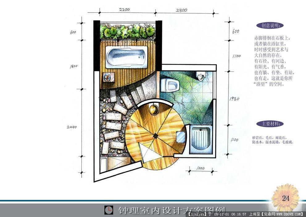 建筑设计手绘图-1344565_4042854_024f5625822a5d3.