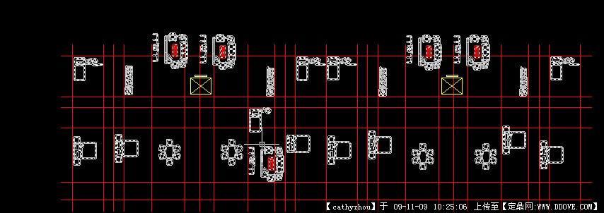 电路 电路图 电子 原理图 854_302