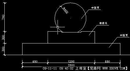 电路 电路图 电子 原理图 445_245