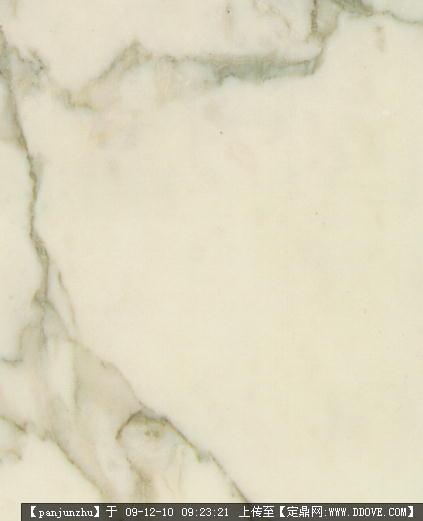 大理石材素材贴图素材