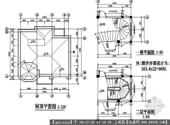 电路 电路图 电子 工程图 平面图 原理图 560_412