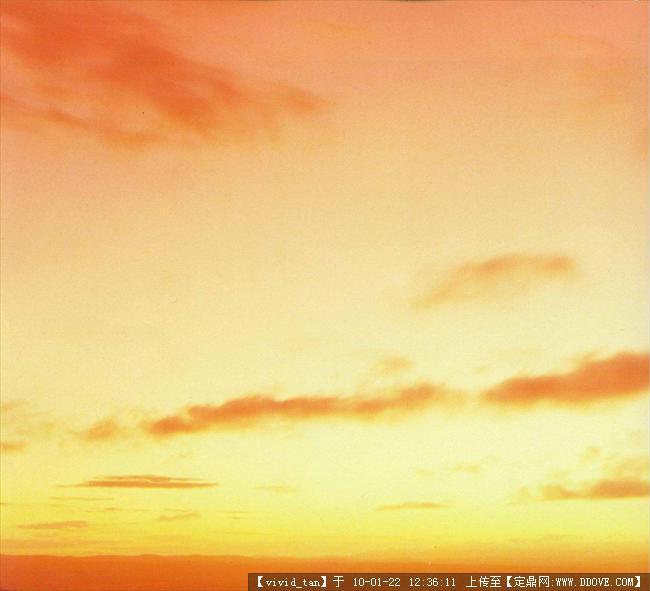 背景 壁纸 风景 天空 桌面 650_591