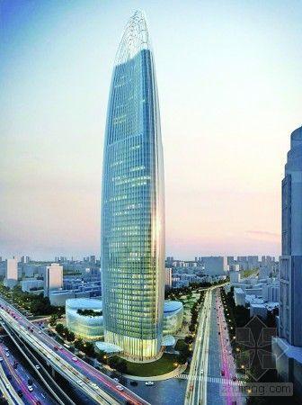 建筑行业资讯