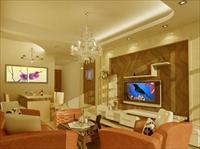客厅-012.jpg