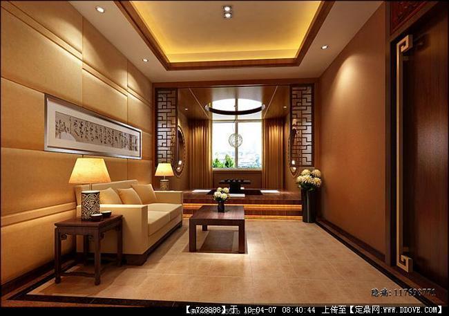 60张最优秀的室内设计作品v作品中国传统文化的英语手抄报版面六合无绝对图片