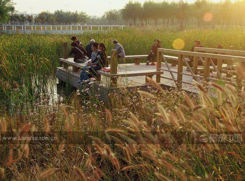 > 园林景观资讯 > 行业快递     秦皇岛滨海景观带位于河北省秦皇岛市