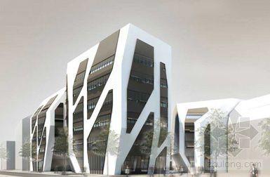 cad版 旗舰店结构设计整套施工图 广东省社会主义新农村住宅设计图集