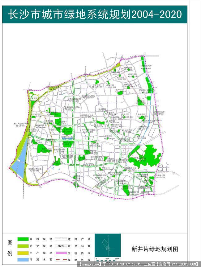 绿地规划结构图||绿地新里缇香公馆||绿地新里崴廉公