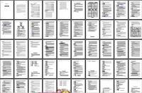 工程管理手册(万科)-共52页
