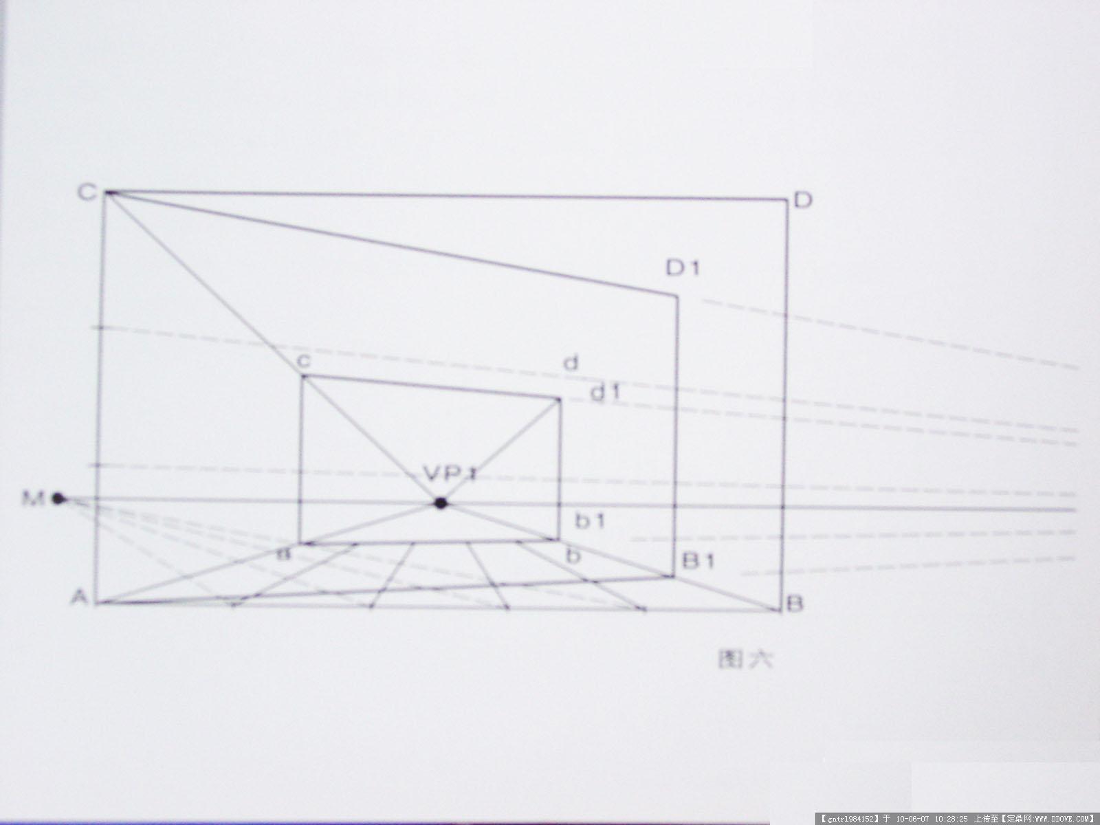 室内手绘-dsc03623.jpg 原始尺寸:1600 * 1200
