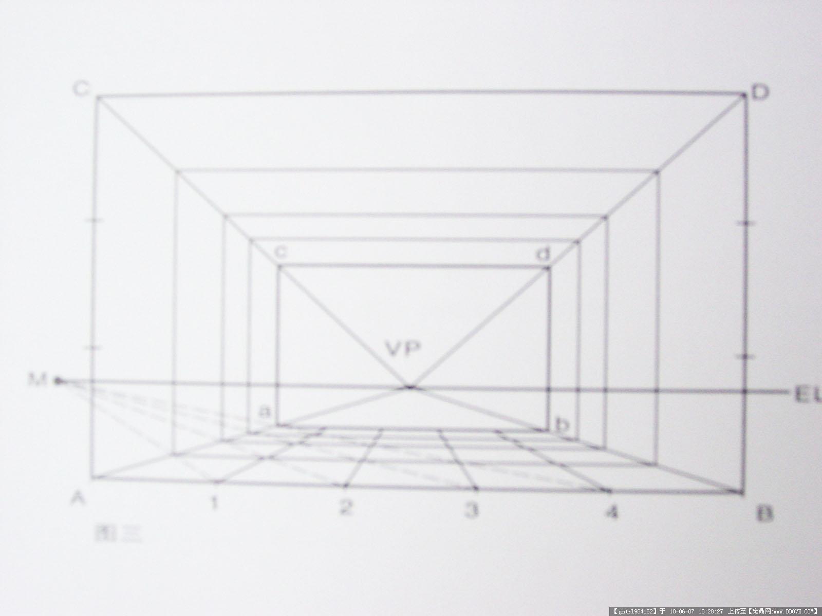 6米乘12米地基设计图展示