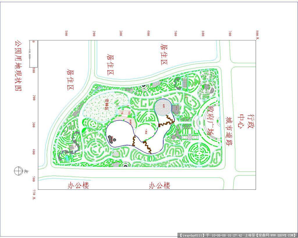 狮子林平面_苏州园林狮子林图片_苏州狮子林平面图_银澜手机图片壁纸
