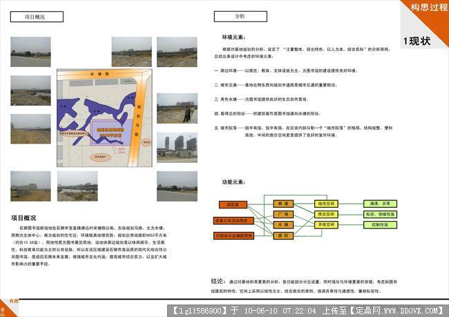 图书馆设计文本-11构思过程-现状.jpg