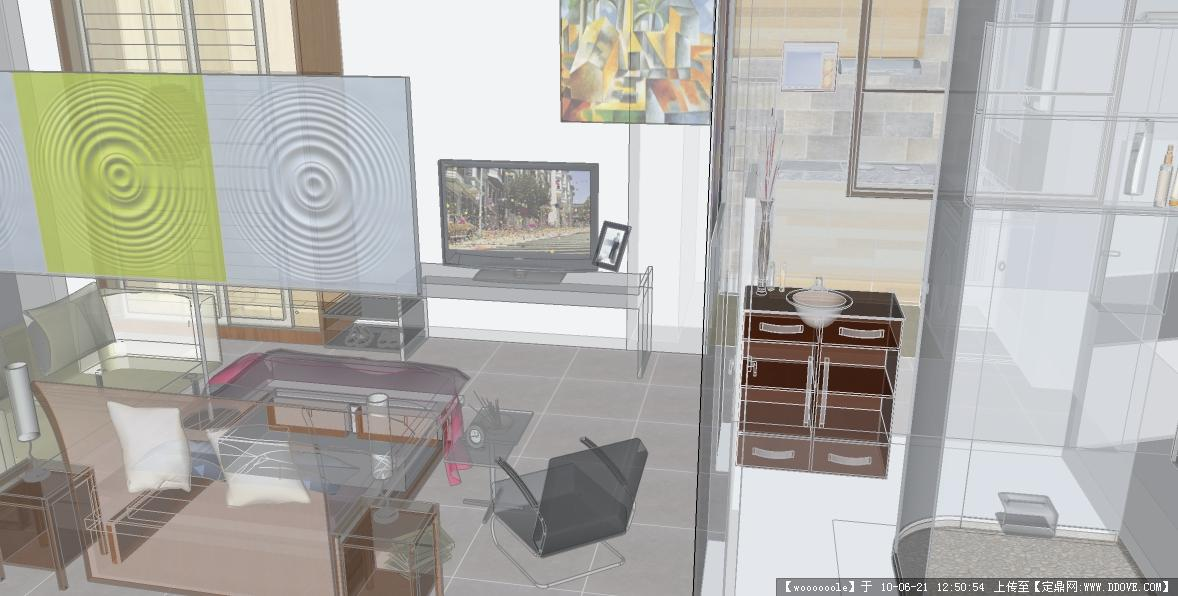 室内装饰,家装设计,装修图纸,装修论文,室内效果图,装修图片 高清图片