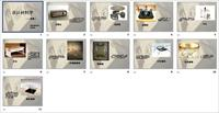 装饰材料分析PPT3